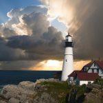 Everyday Lighthouse